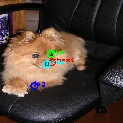2010_004738-dog_0_ppm10.png