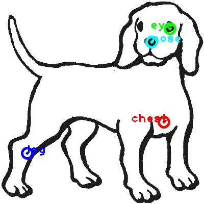 dog_0000_dipart10.png