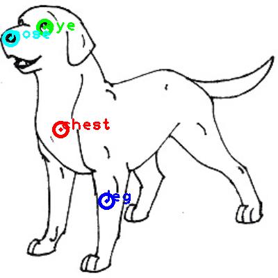 dog_0014_dipart10.png