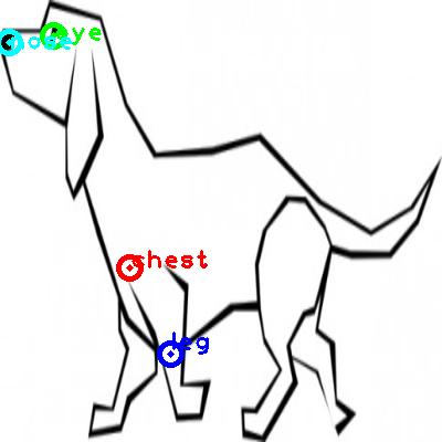 dog_0021_dipart10.png