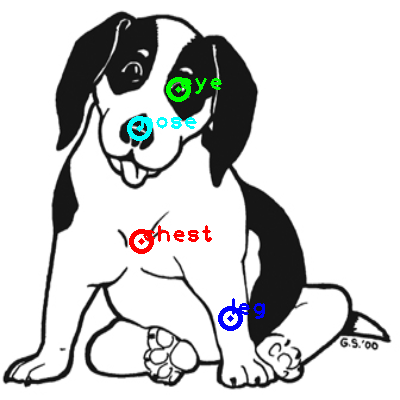dog_0022_dipart10.png