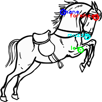 horse_0007_dipart10.png