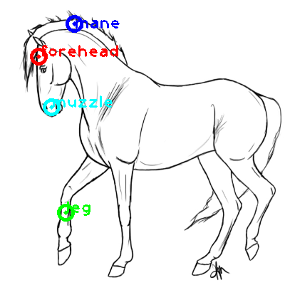 horse_0008_dipart10.png