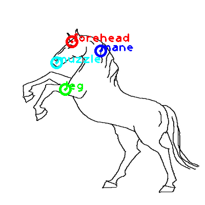 horse_0010_dipart10.png