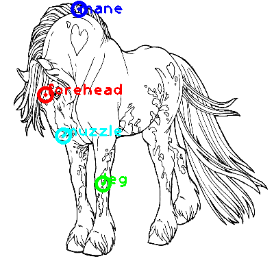 horse_0012_dipart10.png