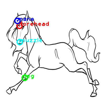horse_0013_dipart10.png