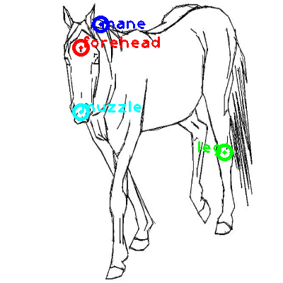horse_0014_dipart10.png