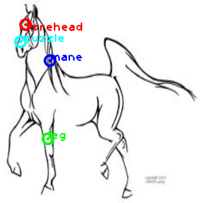 horse_0021_dipart10.png