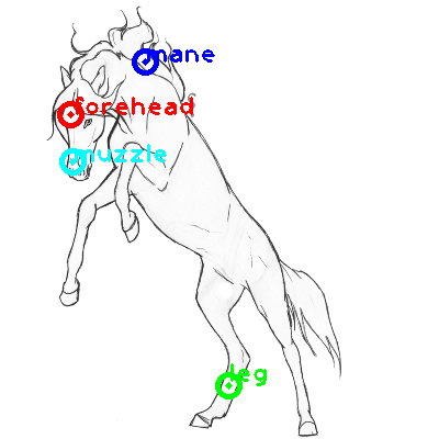 horse_0026_dipart10.png