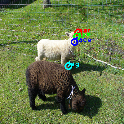 2008_006835-sheep_0_ppm10.png