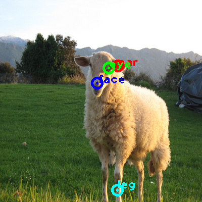 2009_000924-sheep_0_ppm10.png