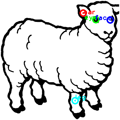sheep_0000_dipart10.png