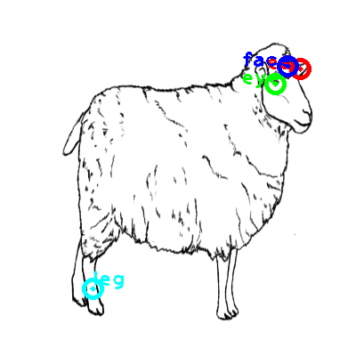 sheep_0001_dipart10.png