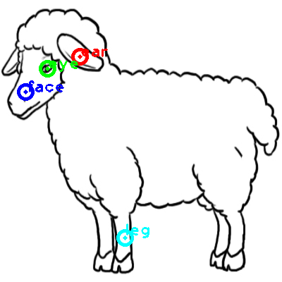 sheep_0002_dipart10.png