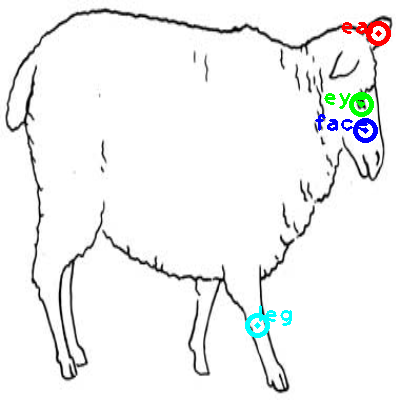 sheep_0003_dipart10.png