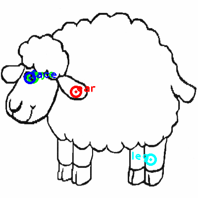 sheep_0004_dipart10.png