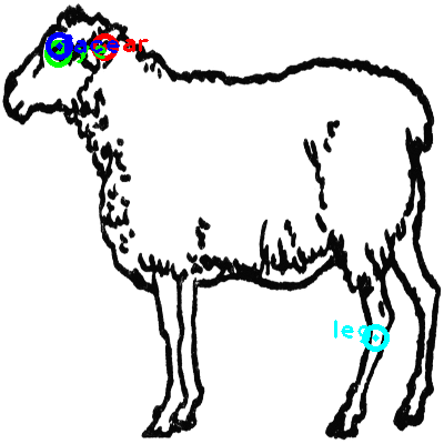 sheep_0006_dipart10.png