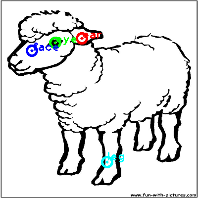 sheep_0008_dipart10.png