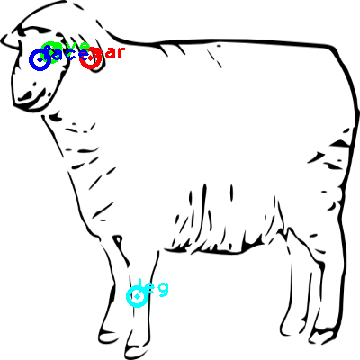 sheep_0010_dipart10.png