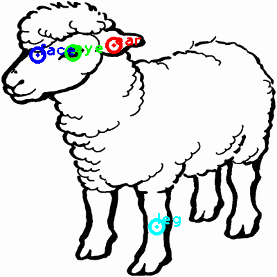 sheep_0012_dipart10.png