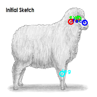 sheep_0017_dipart10.png