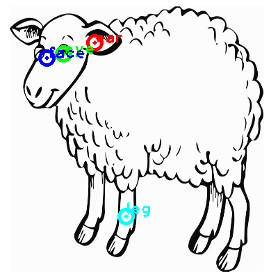sheep_0018_dipart10.png