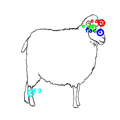 sheep_0019_dipart10.png