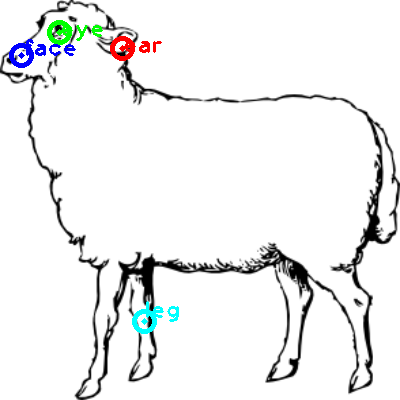 sheep_0023_dipart10.png