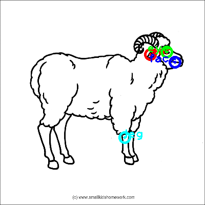 sheep_0026_dipart10.png