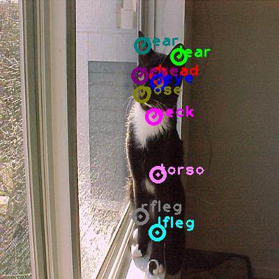 2008_002182-cat_0.png