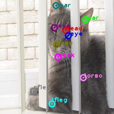 2008_002201-cat_0.png