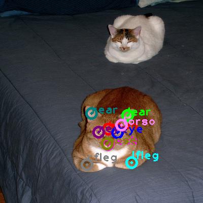 2008_002410-cat_0.png