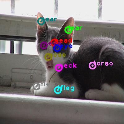 2008_004232-cat_0.png