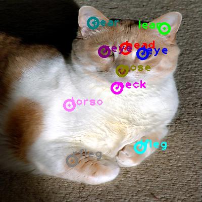 2008_004347-cat_0.png