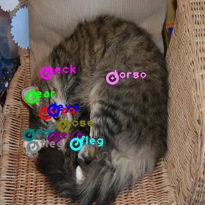 2008_004732-cat_0.png