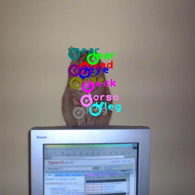 2008_005064-cat_0.png