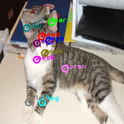 2008_005386-cat_0.png