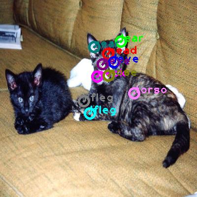 2008_005463-cat_0.png