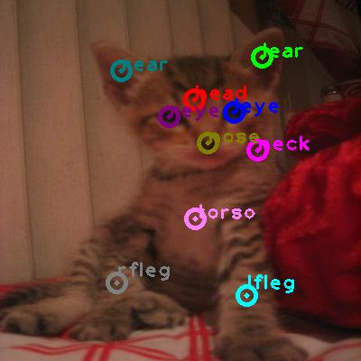 2008_005469-cat_0.png