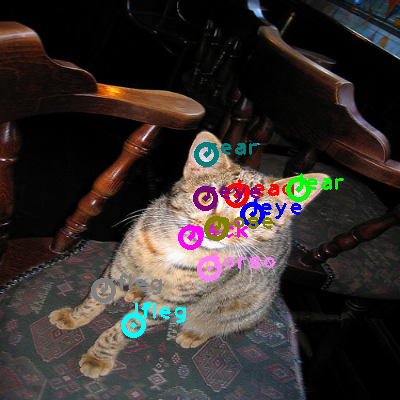 2008_005574-cat_0.png