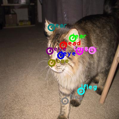2008_005673-cat_0.png