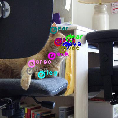 2008_005857-cat_0.png