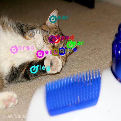 2008_006561-cat_0.png