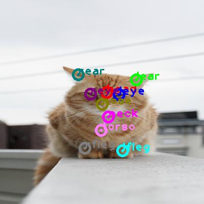 2008_007082-cat_0.png