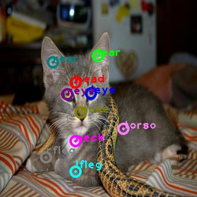 2008_007726-cat_0.png