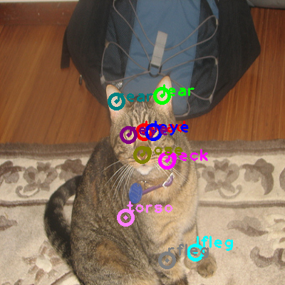 2008_007964-cat_0.png
