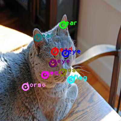 2009_001057-cat_0.png