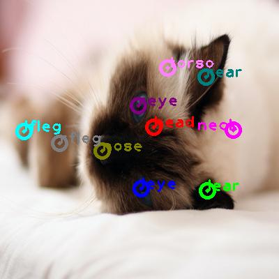 2009_001198-cat_0.png