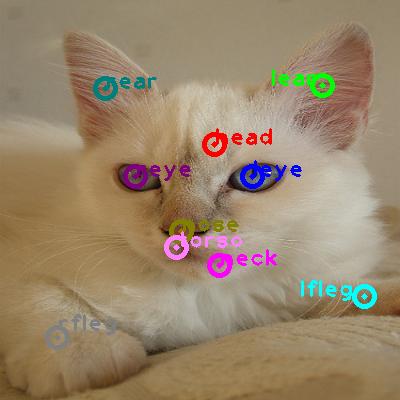 2009_002104-cat_0.png