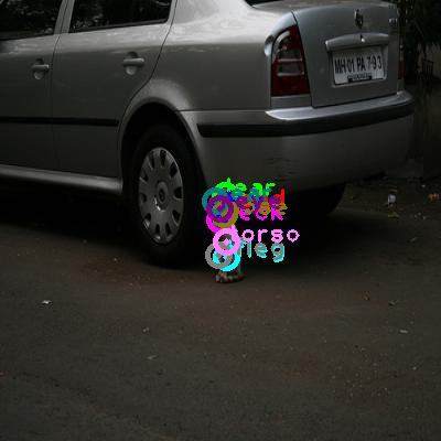 2009_002267-cat_0.png